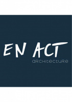 en act architecture dieppe m ca energies