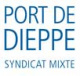 SYNDICAT MIXTE DU PORT DE DIEPPE