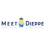 MEET IN DIEPPE