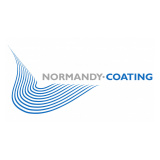 NORMANDY COATING