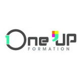One Up Formation