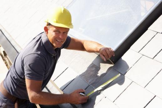 Le développement du secteur de la manutention en France